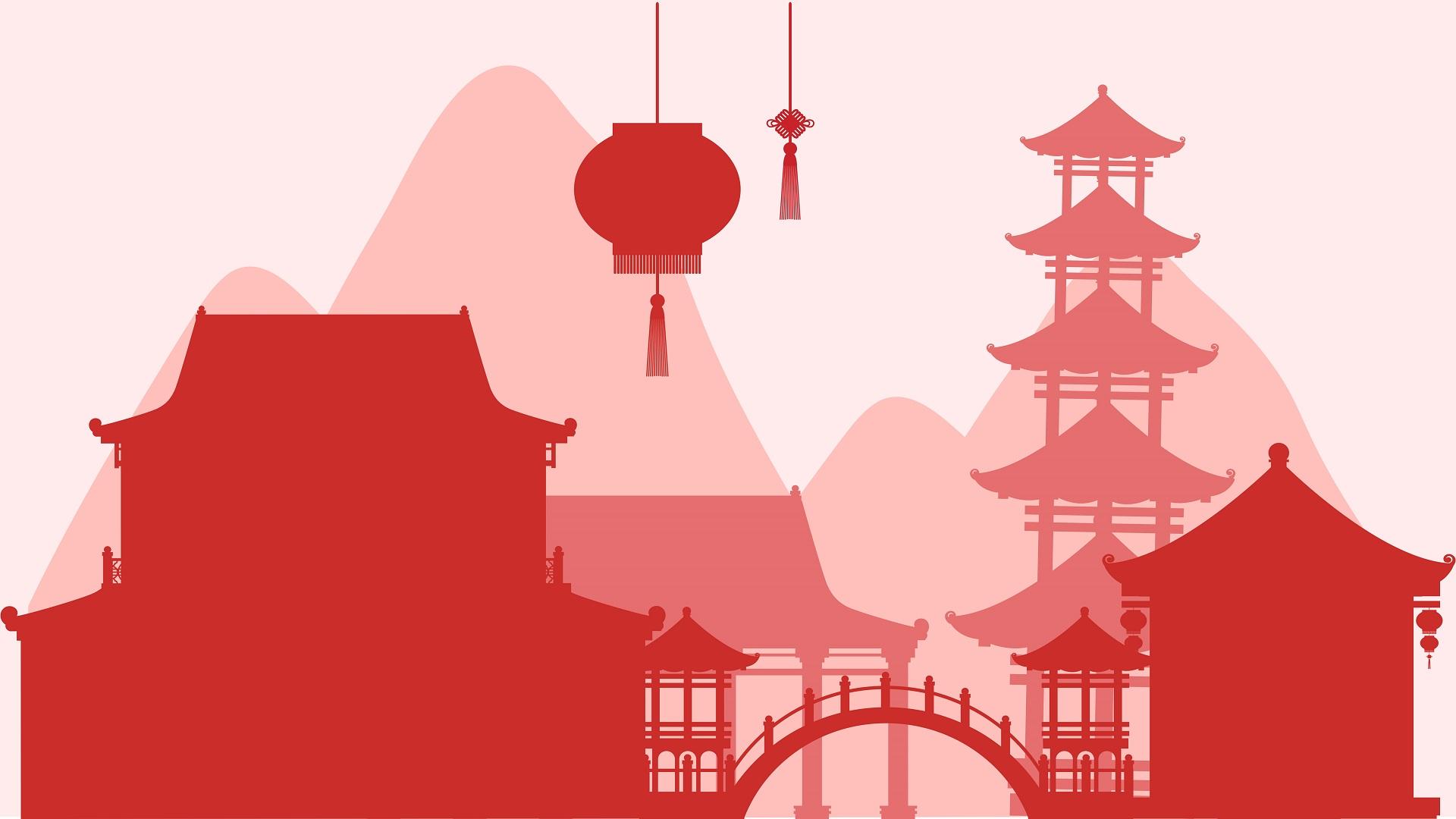 CORSO ONLINE - Fondamenti di Medicina Cinese