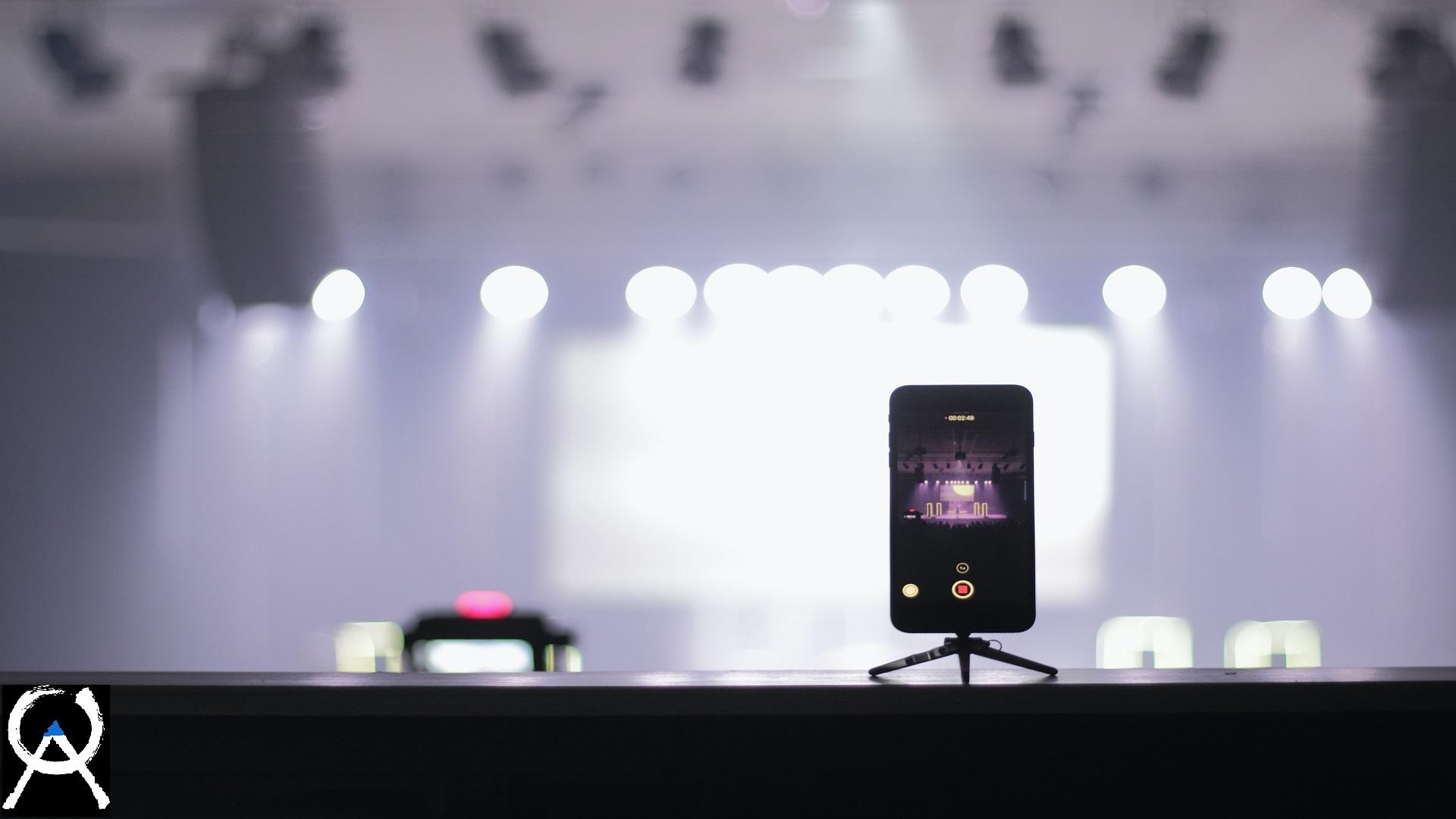 WEBINAR LIVE - Martedì 15 Dicembre 2020 ore 12:00