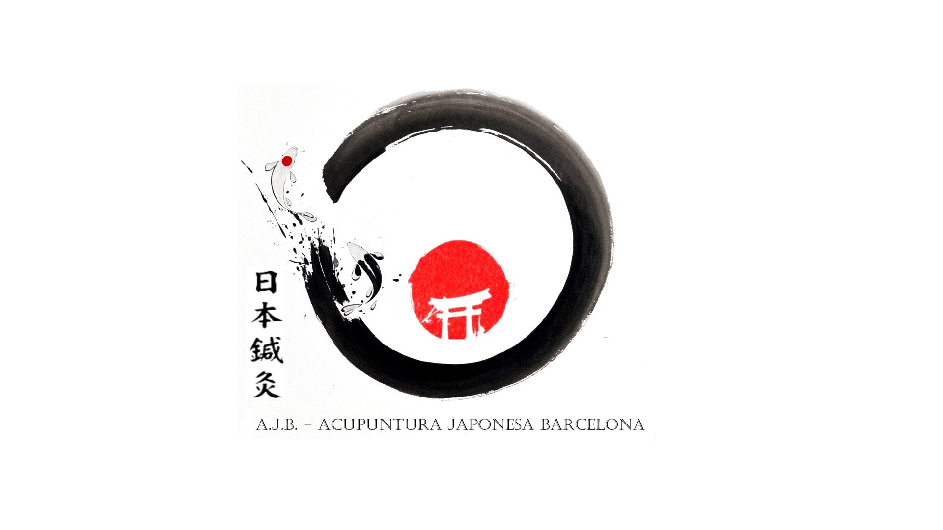 Shinkyu - Acupuntura Japonesa Barcelona: Formación 2018-2019